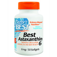 doctors-best-astaxanthin-with-astapure-30-x-6mg-softgels