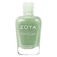 zoya-pixiedust-vespa-nail-polish-professional-lacquer-15ml