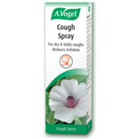 a-vogel-cough-spray-30ml