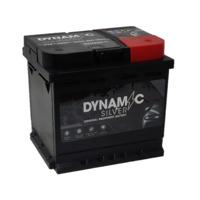 dynamic-079-vw-golf-v1-petrol-2009-to-2014-car-battery