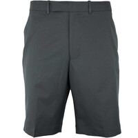 RLX Cypress Golf Shorts Polo Black AW15