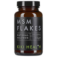 kiki-health-msm-powder-natural-sulphur-200g