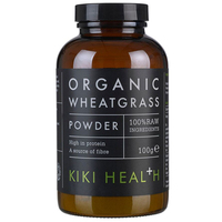 kiki-health-organic-wheatgrass-100-percent-raw-100g-powder