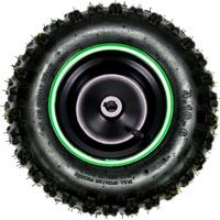 funbikes-96-big-wheel-petrol-mini-quad-green-rear-wheel