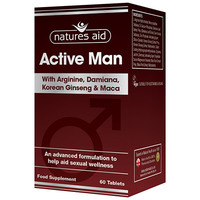 natures-aid-active-man-sexual-wellness-60-tablets