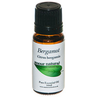 amour-natural-bergamot-pure-essential-oil-10ml