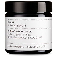 evolve-radiant-glow-mask-with-raw-cacao-coconut-60ml