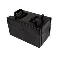 FunBikes Electric FunKart Battery Casing Box