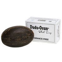 dudu-osun-fragrance-free-black-soap-150g
