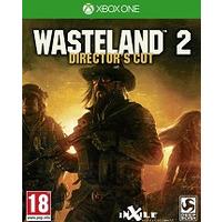 wasteland-2-directors-cut
