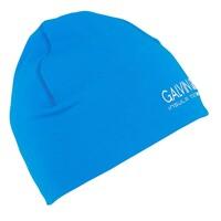 Galvin Green Dan Insula Golf Hat Summer Sky AW15