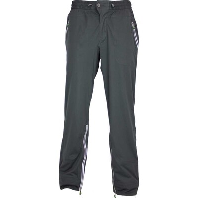 Hugo Boss Golf Trousers