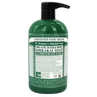 dr-bronners-organic-lemongrass-lime-hand-body-shikakai-soap-710ml