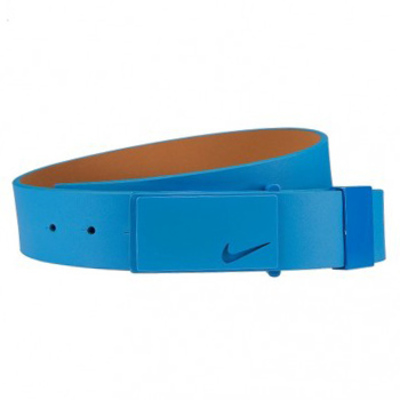 Nike Golf Belts