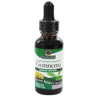 natures-answer-gymnema-leaf-extract-30ml