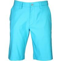 Galvin Green Golf Shorts - PARKER Ventil8 Lagoon Blue SS16