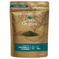 green-origins-organic-chlorella-powder-150g