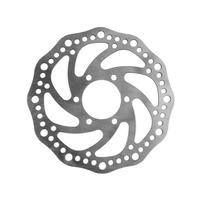 Funbikes Velocifero Scooter Brake Disc