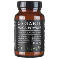 kiki-health-organic-maca-powder-100g