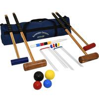 garden-games-stanford-family-croquet-set