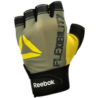 reebok-endurance-ladies-fitness-gloves-xs