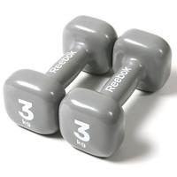 reebok-womens-training-2-x-3kg-dumbbells