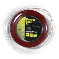 ashaway-powernick-18-squash-string-110m-reel