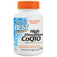 doctors-best-high-absorption-coq10-bioperine-360-x-100mg-vegicaps