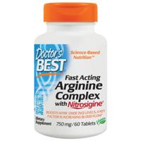 doctors-best-fast-acting-arginine-complex-60-x-750mg-tablets
