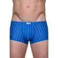 Bruno Banani Biology Hip Short (XL/36″)