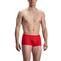olaf-benz-red-1601-mini-pant