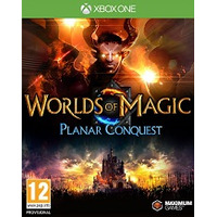 worlds-of-magic-planar-conquest