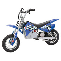 razor-mx350-24v-blue-kids-electric-dirt-bike