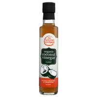the-coconut-company-organic-coconut-vinegar-classic-250ml