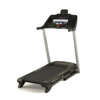 proform-performance-350i-treadmill