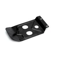 M2R 50R Main Frame