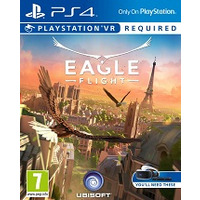 eagle-flight-psvr