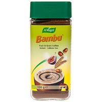 a-vogel-bambu-coffee-substitute-100g