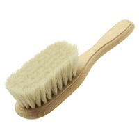 hydrea-london-soft-baby-brush