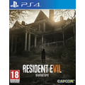 Click to view product details and reviews for Resident Evil 7 Biohazard.