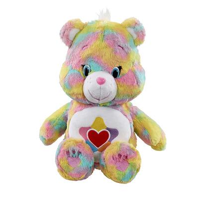 Care Bear Cousins - True Heart with Dvd
