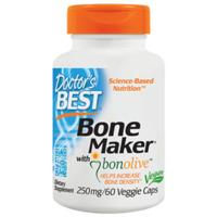 doctors-best-bone-maker-with-bonolive-60-x-250mg-vegicaps