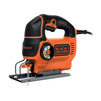 black-decker-550w-auto-select-jigsaw-kit-box-ks801sek