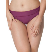 cs3525-curvy-kate-jetty-fold-over-bikini-brief-cs3525-flamingo