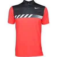 nike-golf-shirt-mm-fly-framing-block-blade-max-orange-ss17