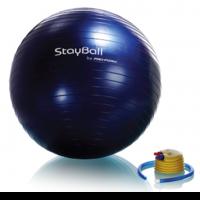anti-burst-stay-ball