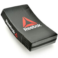 reebok-combat-synthetic-leather-strike-pad