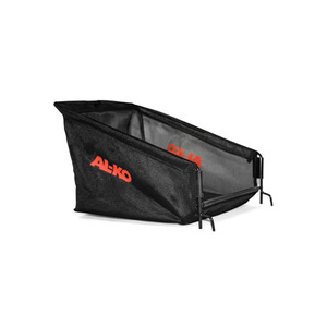 Al Ko 38cm Soft Touch Grass Collection Box