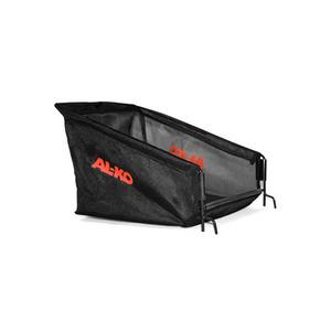 Al Ko 28cm Soft Touch Grass Collection Box