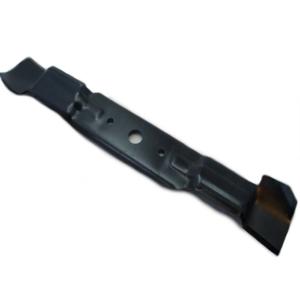 Al Ko Replacement Lawnmower Blade Ak470834